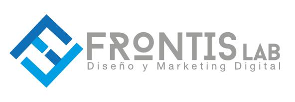 FrontisLab