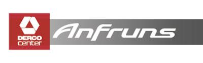 Logo Anfruns